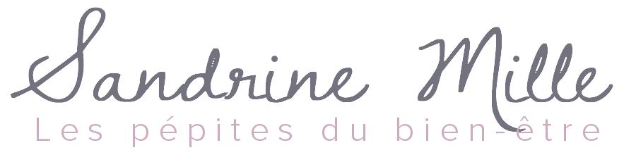 Sandrine – Astuces & conseils pour faire rayonner ton activité bien-être