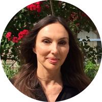 Giovanna Follmi Sophrologue Hypnothérapeute Lille