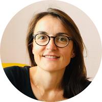 marion habourdin sophrologue Lille