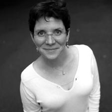 Audrey Kruger naturopathe Lille